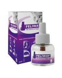 Feliway recambio difusor 48ml