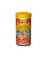 Alimento completo para Carpines Dorados de Tetra
