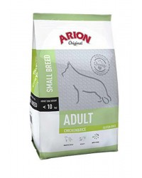 Arion Adulto Small Breed