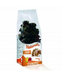 Naturaliss tacos de verdura Cunipic cobayas