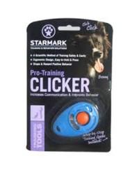 Clicker StarMark