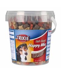 Happy Mix Trixie