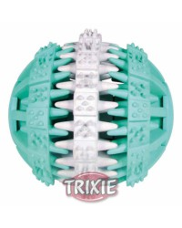 Pelota Denta Fun Trixie