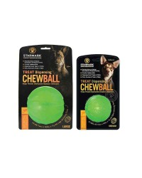 ChewBall Starmark