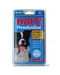 Collar Halti