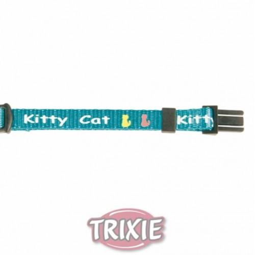 Collar para gatitos kitten