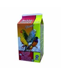 Arena higiénica para aves Witte Molen