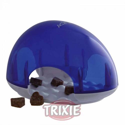 Juguete come-despacio gatos de Trixie