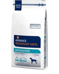 Advance Gastroenteric Canine