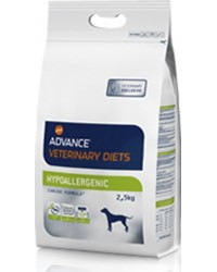 Advance Hipoallergenic Canine