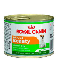 Royal Canin Mini Beauty húmedo