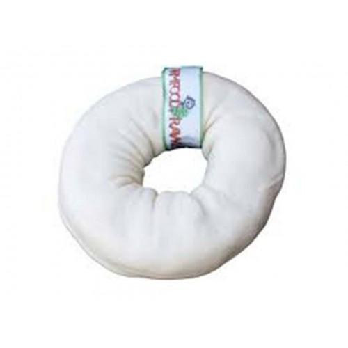 Dental Donuts Farmfood