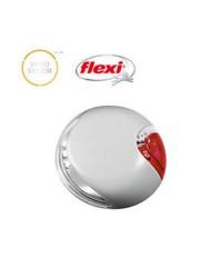 Sistema iluminación LED para Flexi Vario