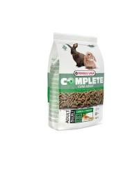 Pienso en pellet para conejos Complete Versele-Laga