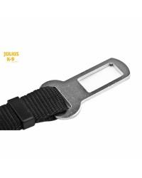 Accesorio cinturón seguridad Julius K9