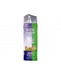 Lecho de viruta de madera serrín Witte Molen