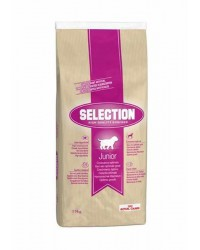 Royal Canin Selection Croc Junior