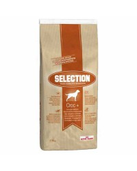Royal Canin Selection Croc +