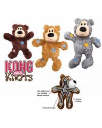 Kong Wild Knots Bear X-Small