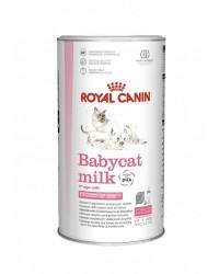 Royal Canin Baby Cat Milk 300 gr