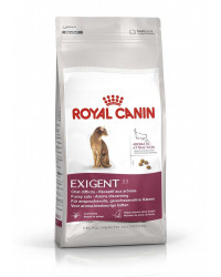 Royal Canin Exigent 33- Aromatic Attraction