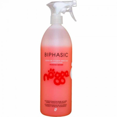 Biphasic Nogga