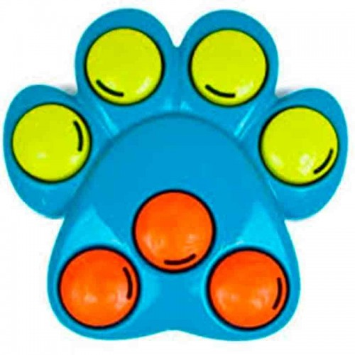 Juego interactivo Outward Paw Hide