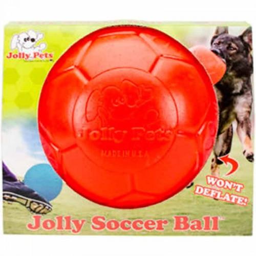 Pelota Jolly Soccer