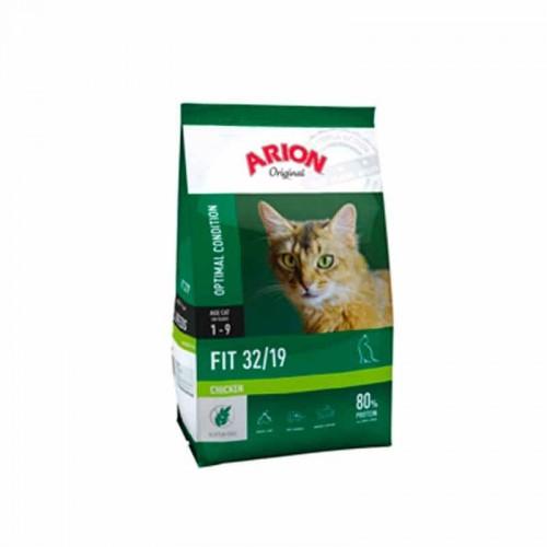 Arion Original Fit 32/19 pollo