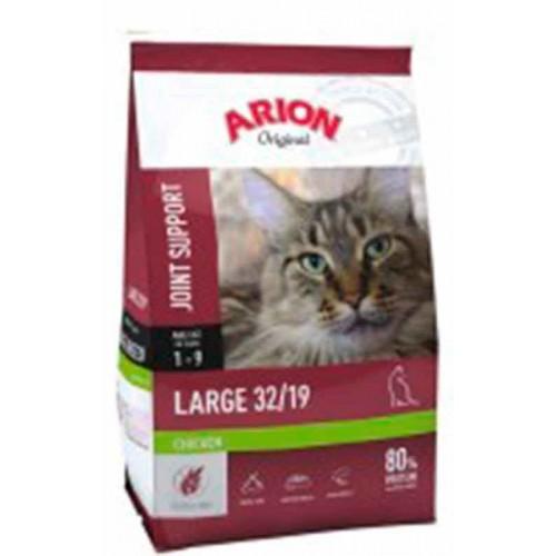 Arion Origial Large 32/19