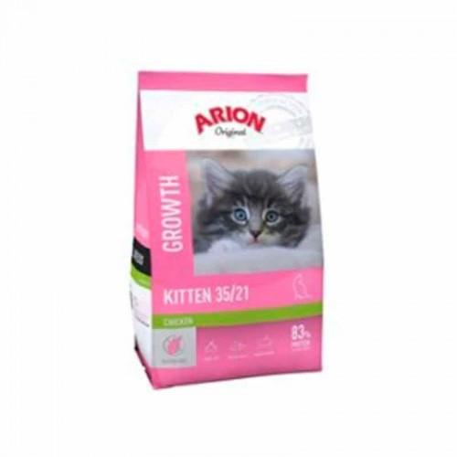 Arion kitten 35/21