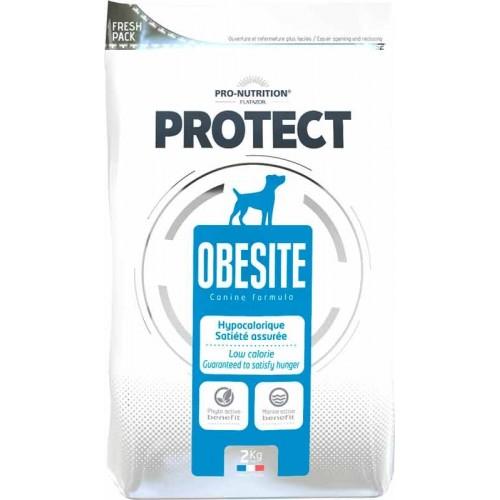 Flatazor Protect Obesite