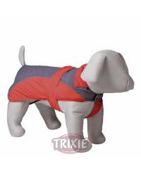 Abrigo Impermeable Lorient Trixie