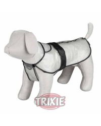 Impermeable Tarbes Trixie