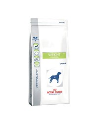 Royal Canin Weight Control DS30