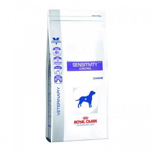 Royal Canin Sensitivity Control SC24