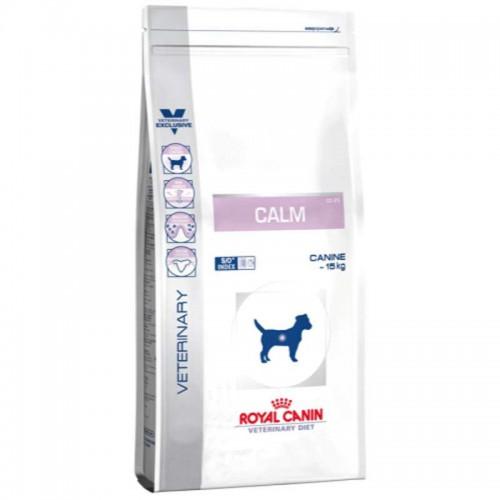 Royal Canin Calm CD25
