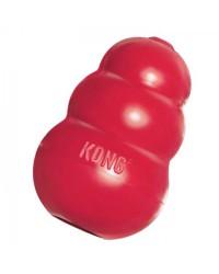Kong Classic Rojo