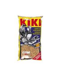 Comida Pájaros Exóticos Kiki 1Kg