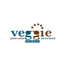 Veggie Animals