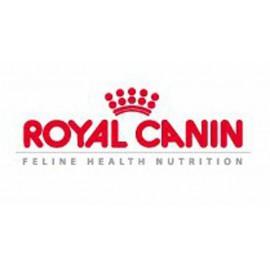 Royal Canin Feline Health Nutrition