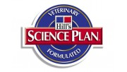 hill´s Science Plan