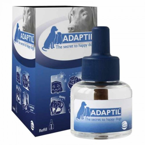 Recambio Adaptil 24ml