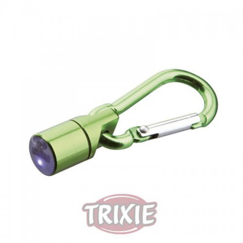 Flasher para perros y gatos LED
