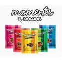 Moments by Bocados SIN cereales