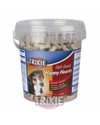 Happy Hearts Cordero de Trixie