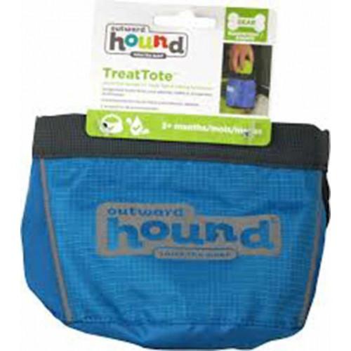 Bolsita para premios Outward Hound