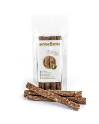 Natural Extra Sticks de Vaca
