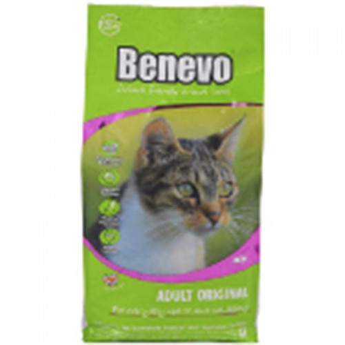 Benevo Adult Original