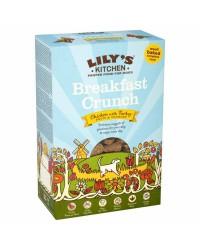 Lily's Kitchen Breakfast Crunch